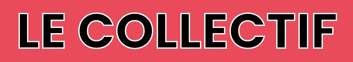 www.le-collectif.io